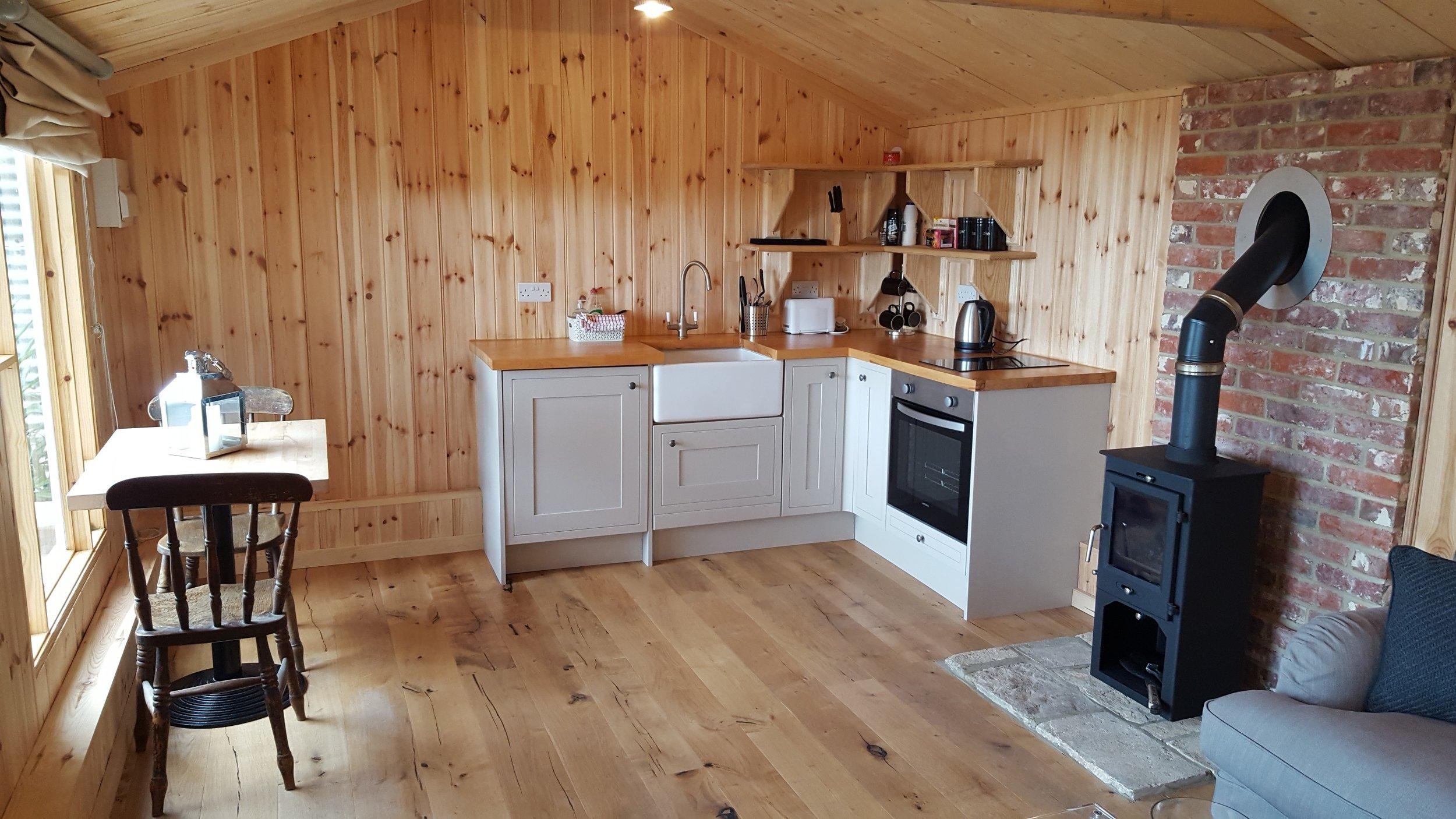 Cabin Kitchen dining.jpg