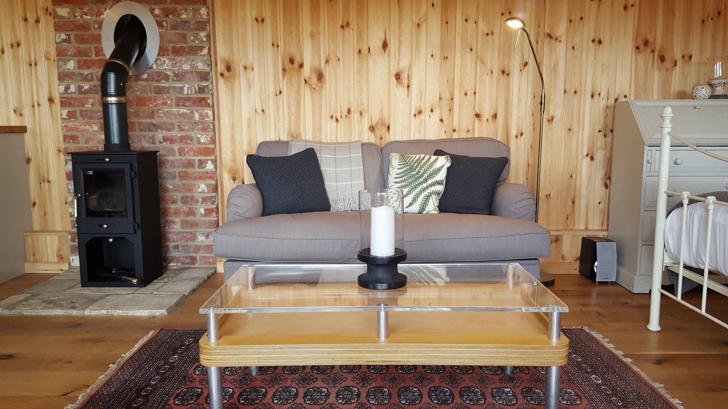 Cabin lounge area.jpg