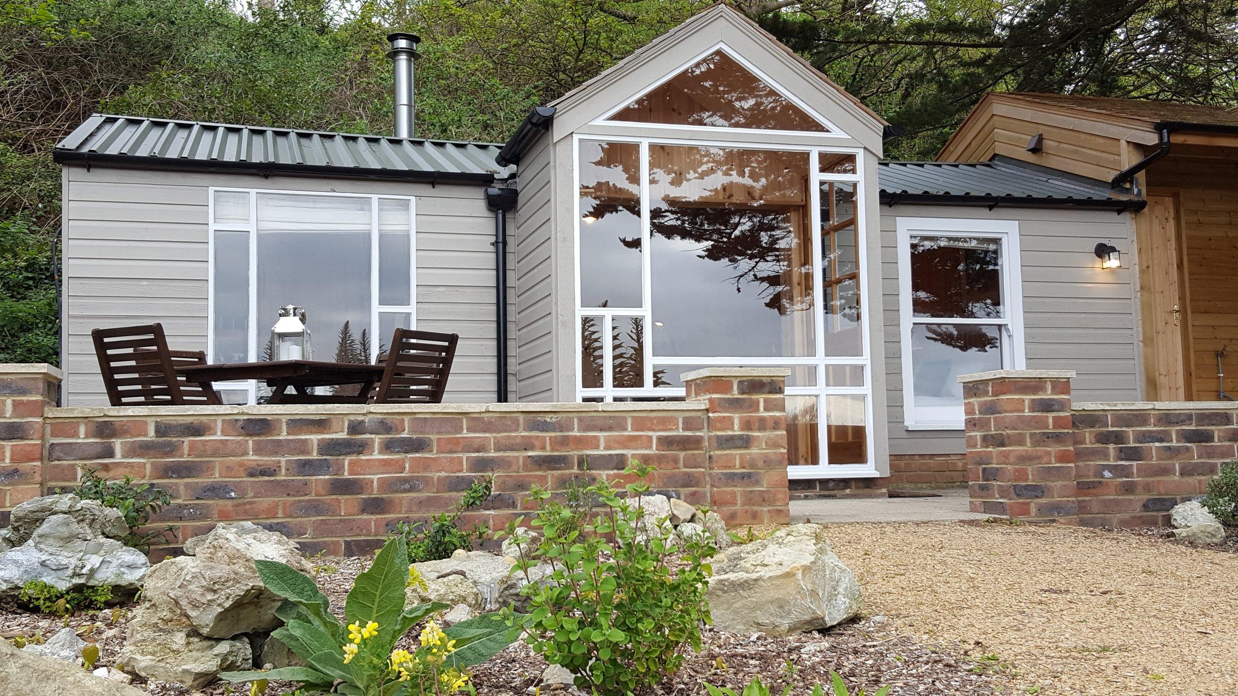 Cabin exterior 1.jpg