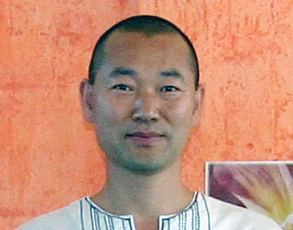 Meister Don Yon