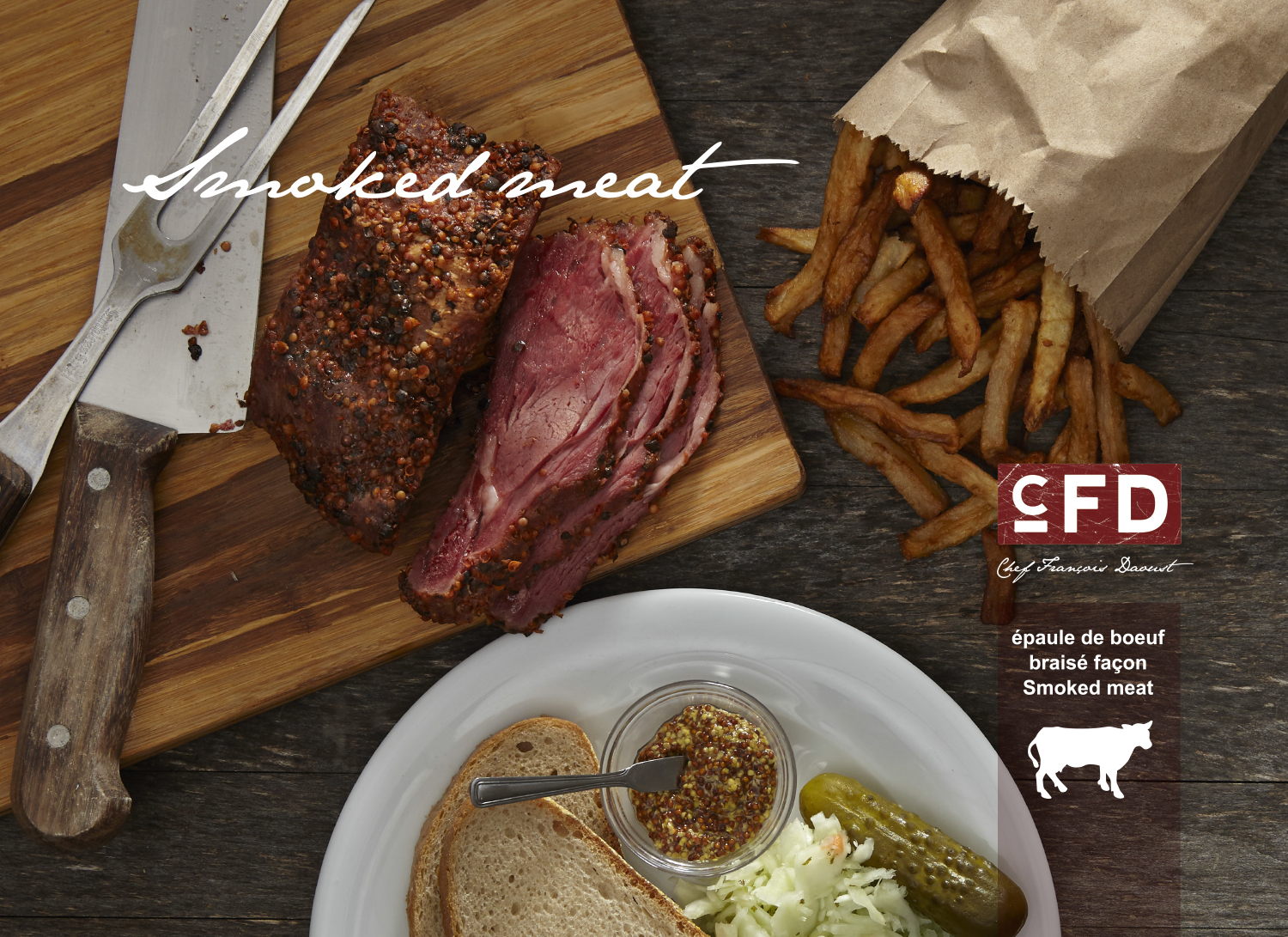 Chef+Francois+Daoust+-epaule+boeuf+smoked+meat.jpg