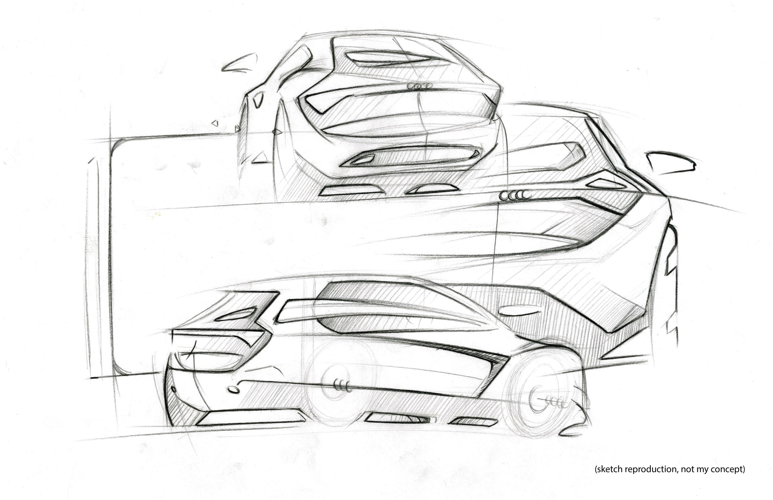 car_sketchz.jpg