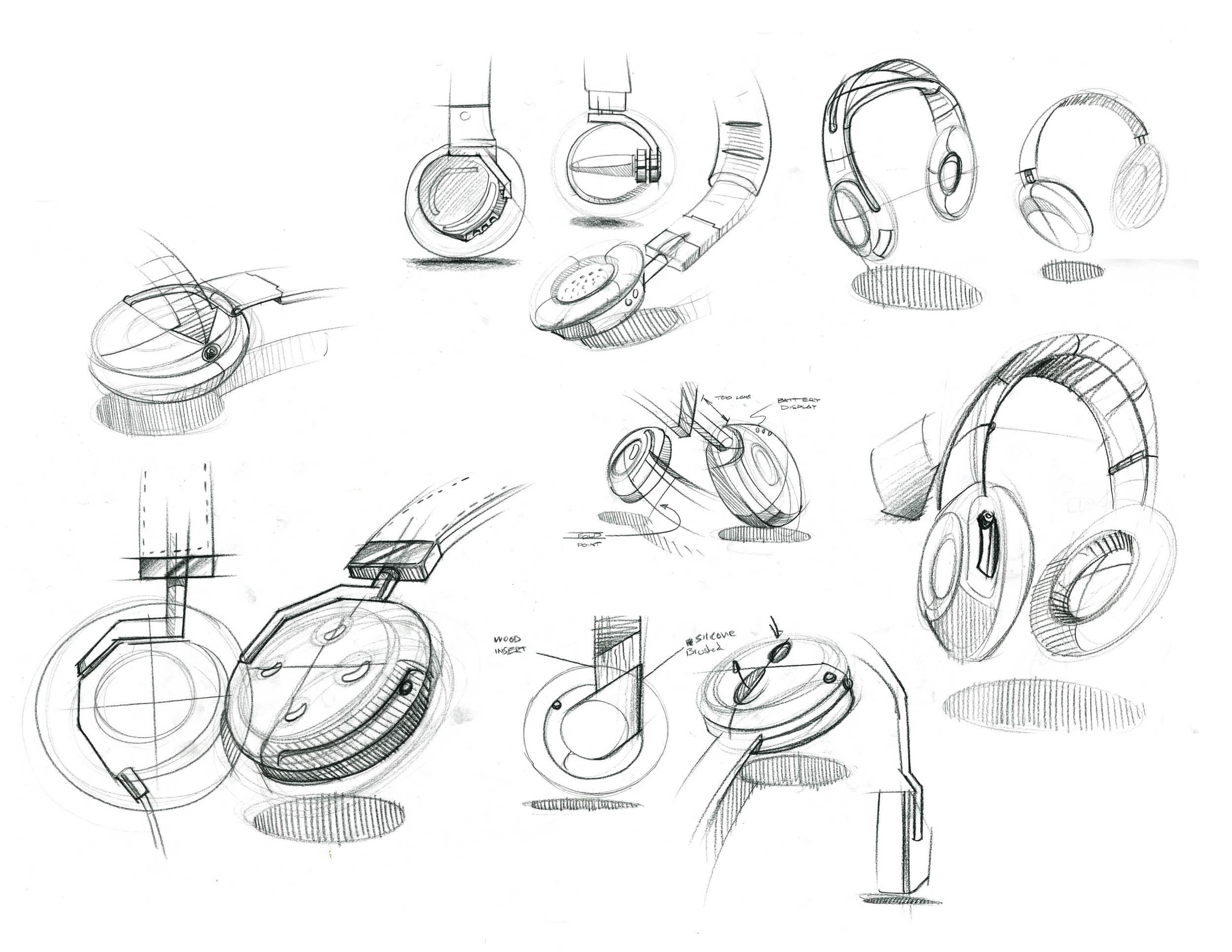 Headphone Sketch Page.jpg