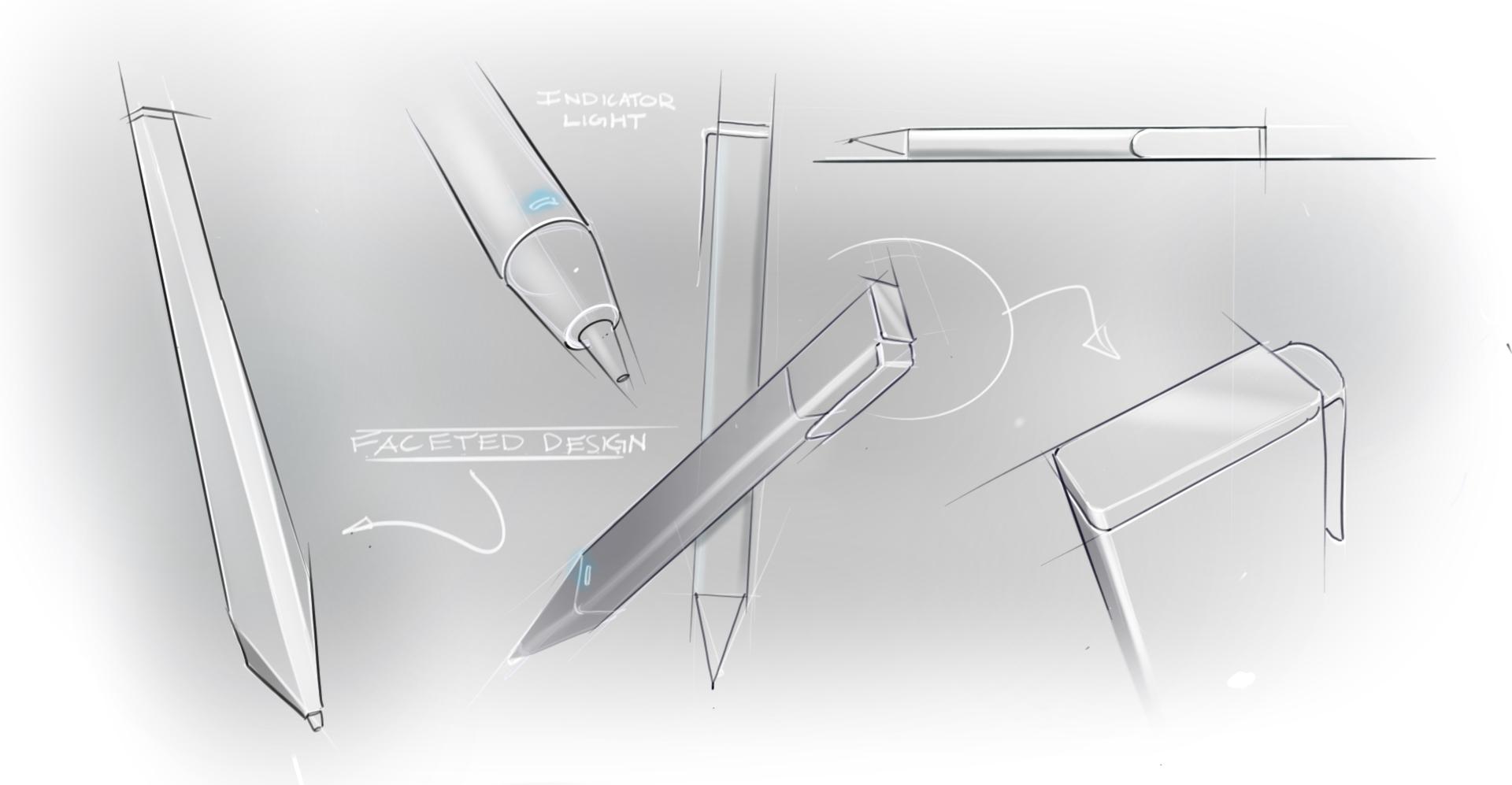 pen ideation.jpg