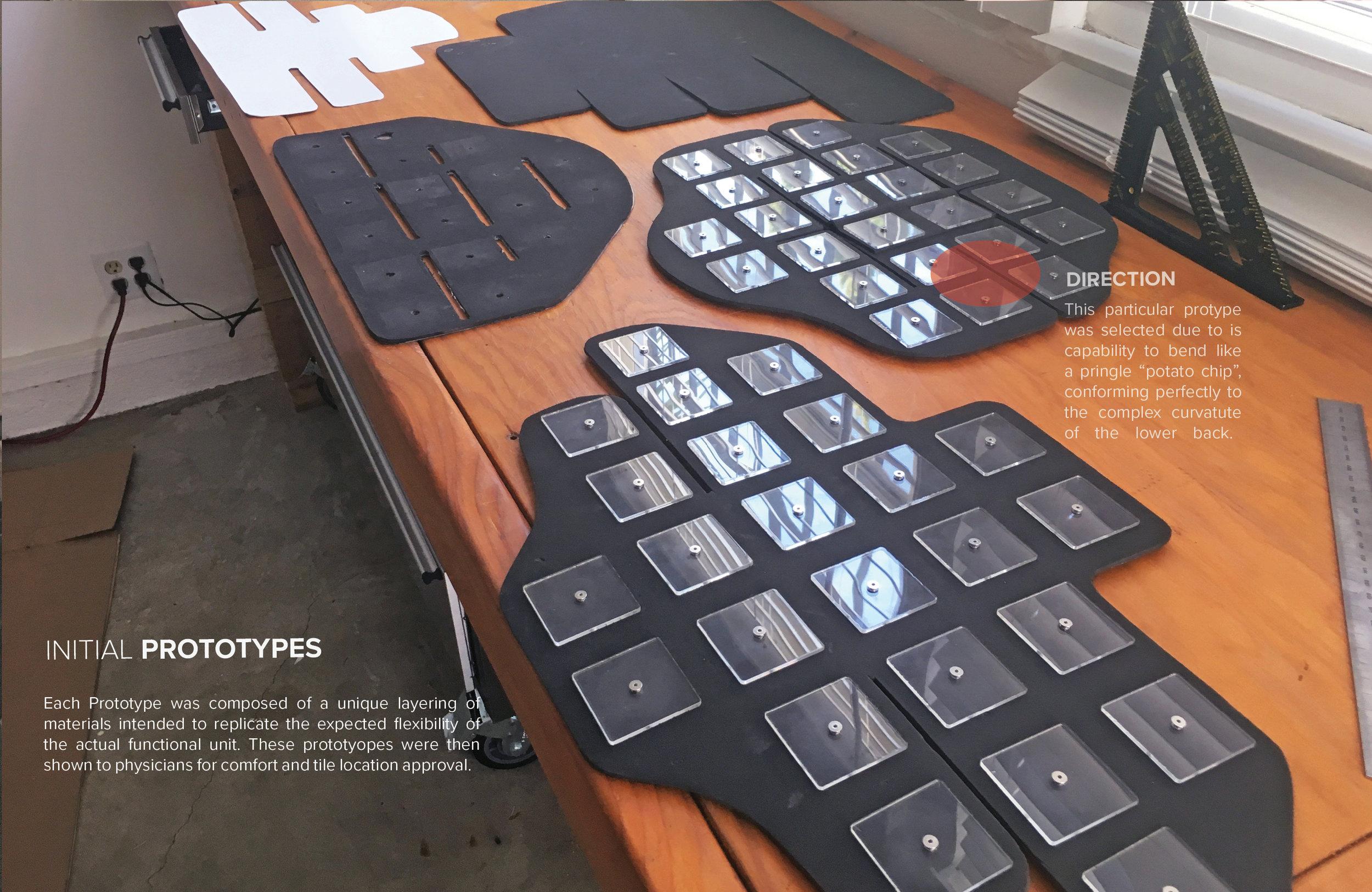 Initial Prototypes.jpg