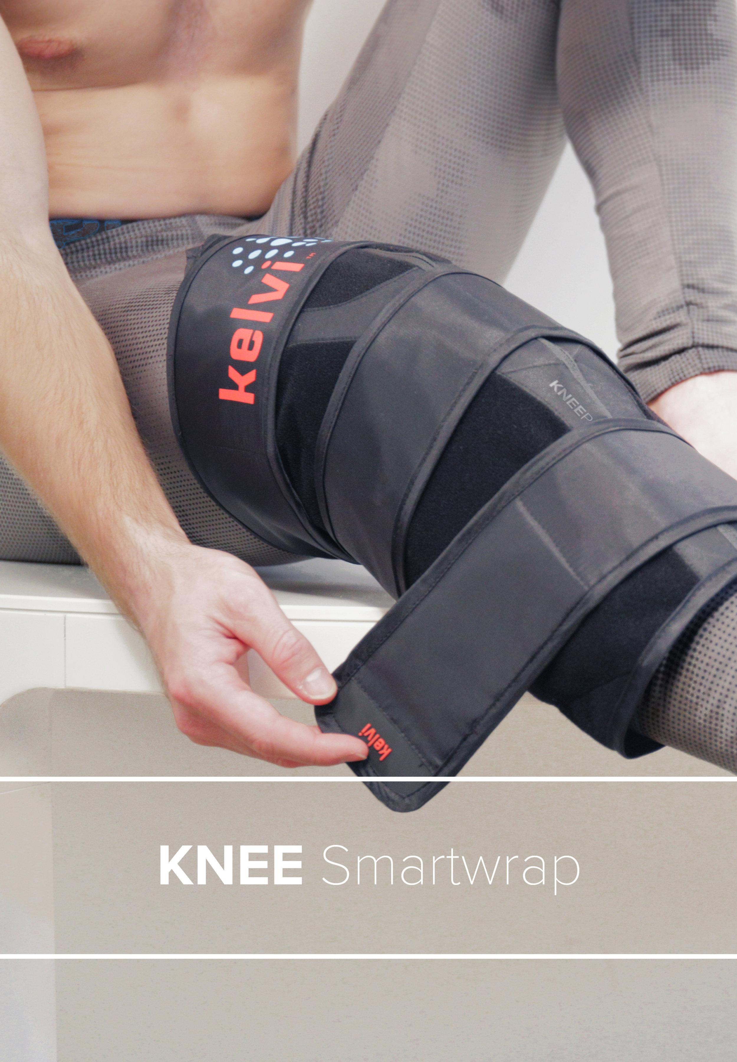 Knee Softgood selection light.jpg