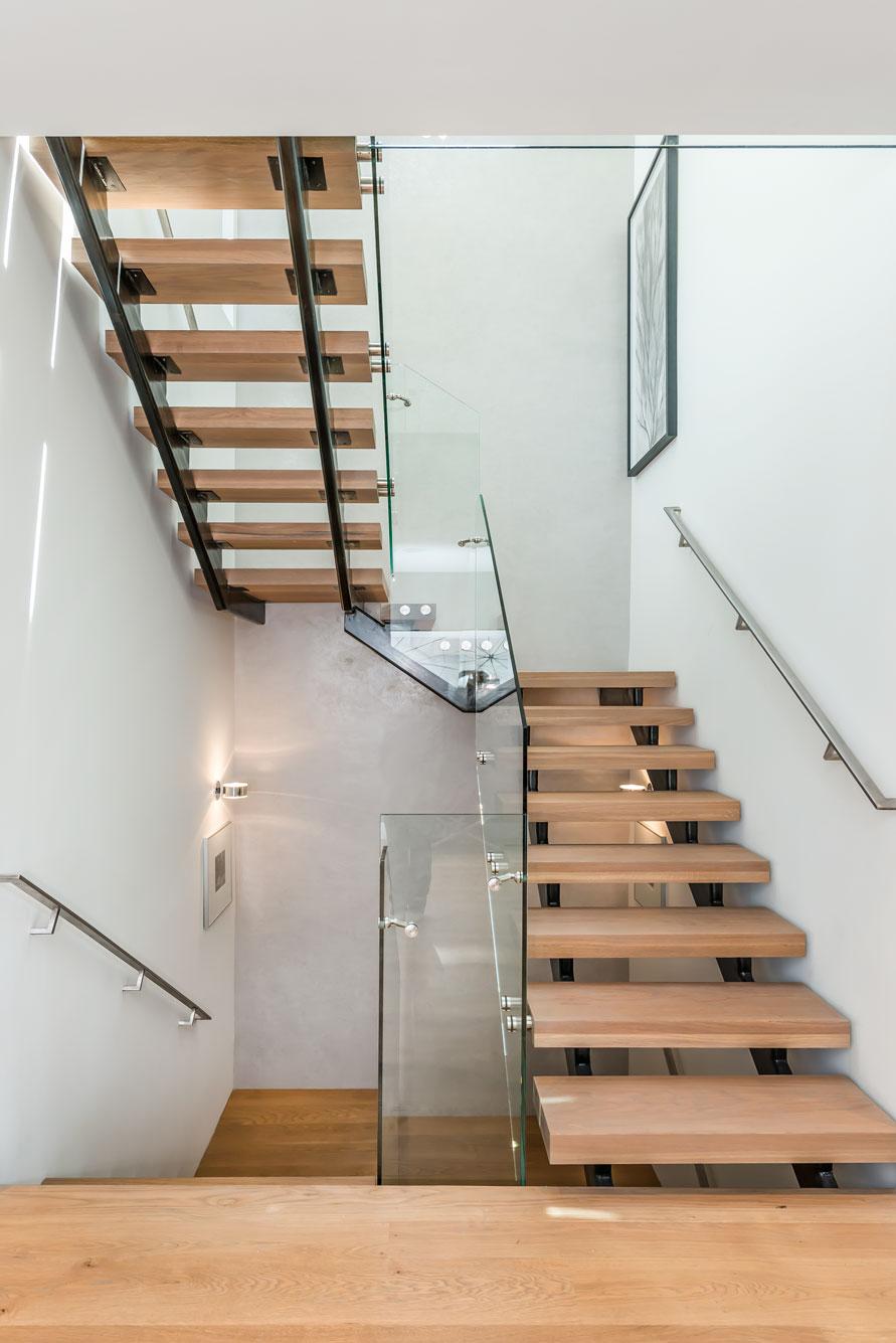 stairs-4 copy.jpg