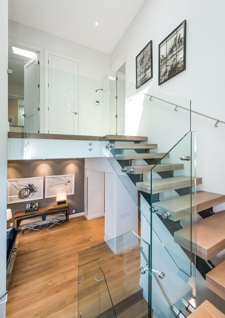 stairs-3 copy.jpg