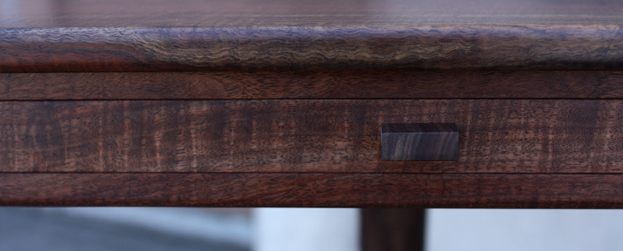 Custom Cabinets Portland Oregon