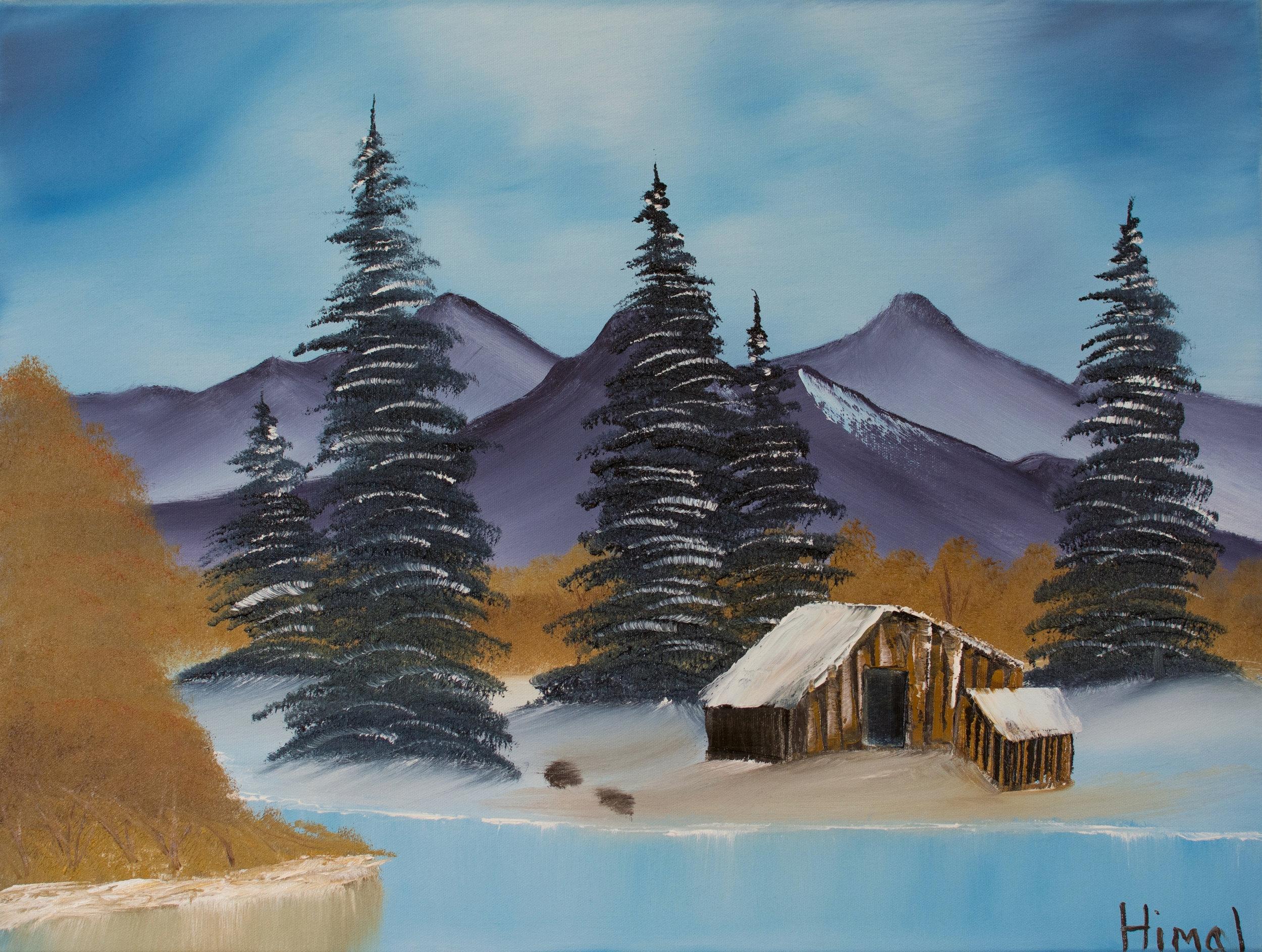 Settlers Snowy Cabin.jpg