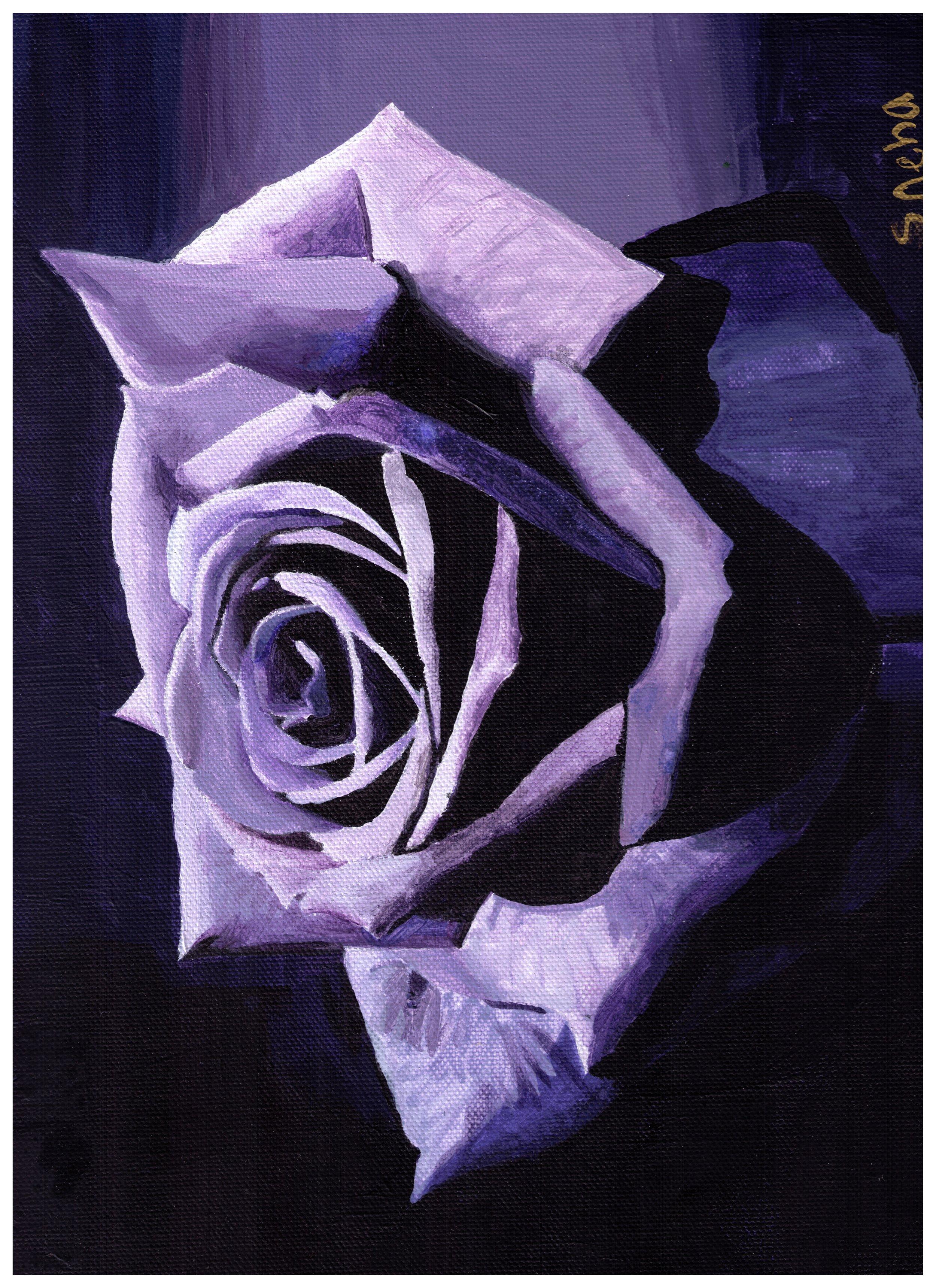 Sneha_purple-Rose.jpg