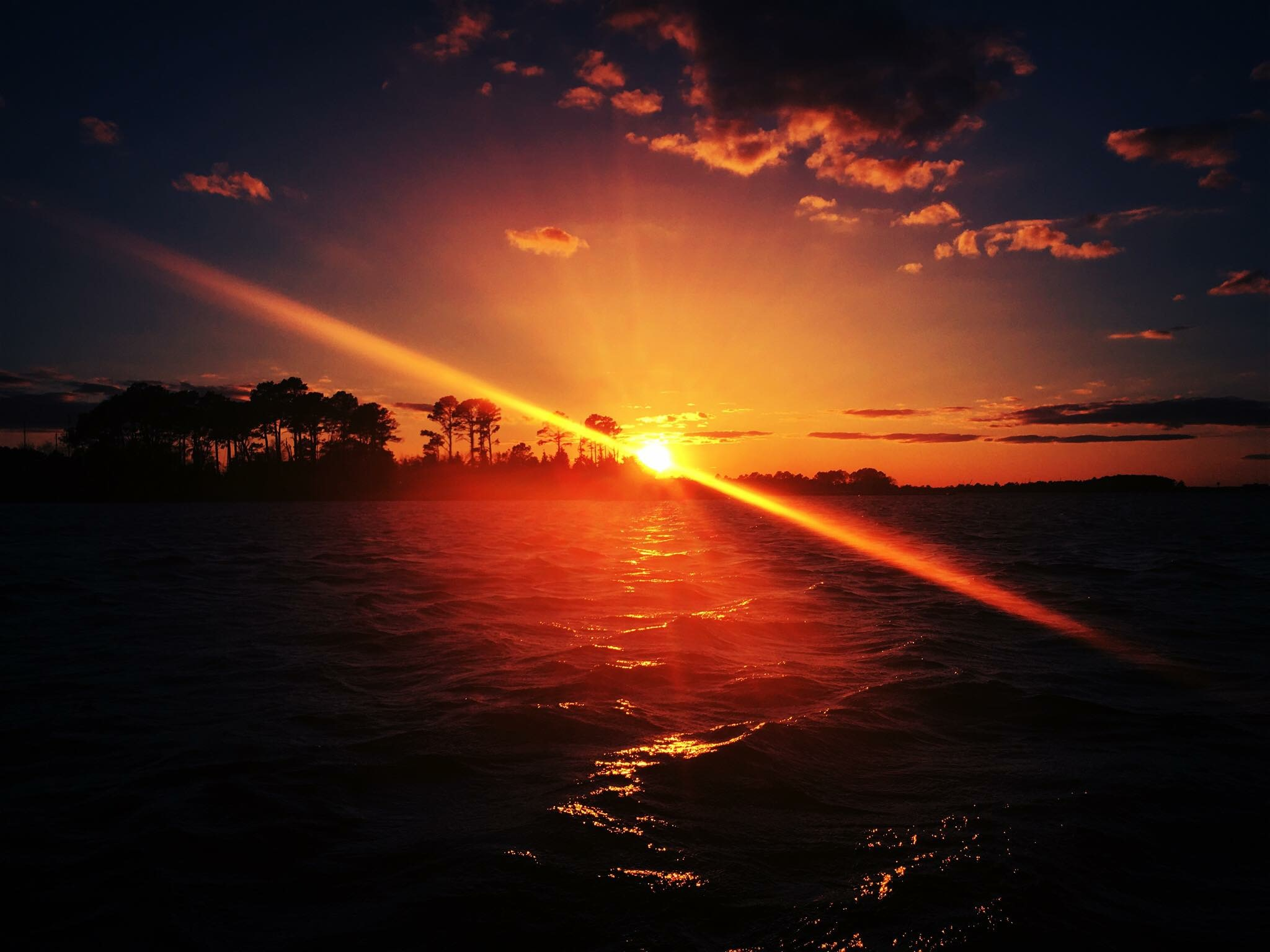 Perpendicular Sunset.JPG