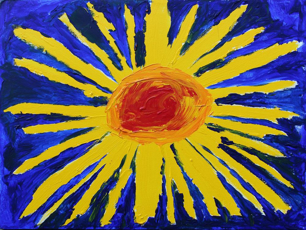 Sunflower_Lee.jpg