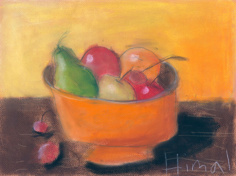 Fruit-Bowl.jpg
