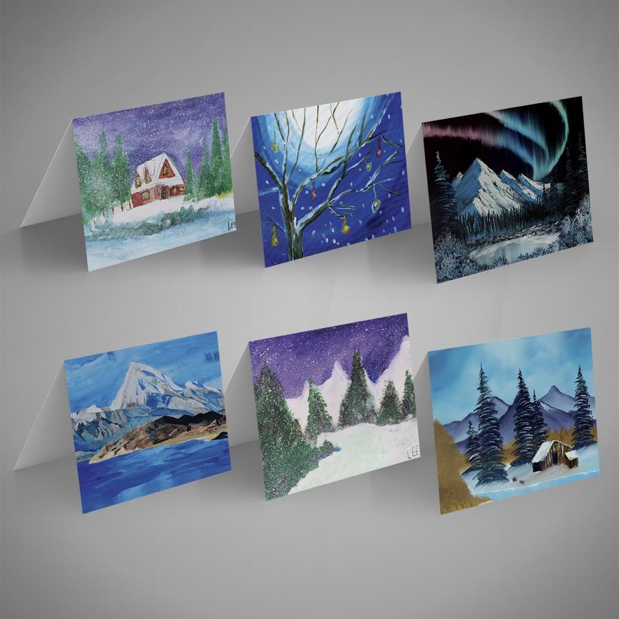 6 Landscape, v2.jpg