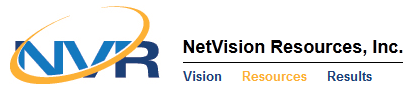 NetVisionResources.png