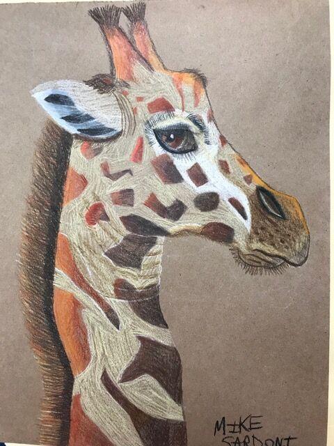 giraffePainting.jpeg