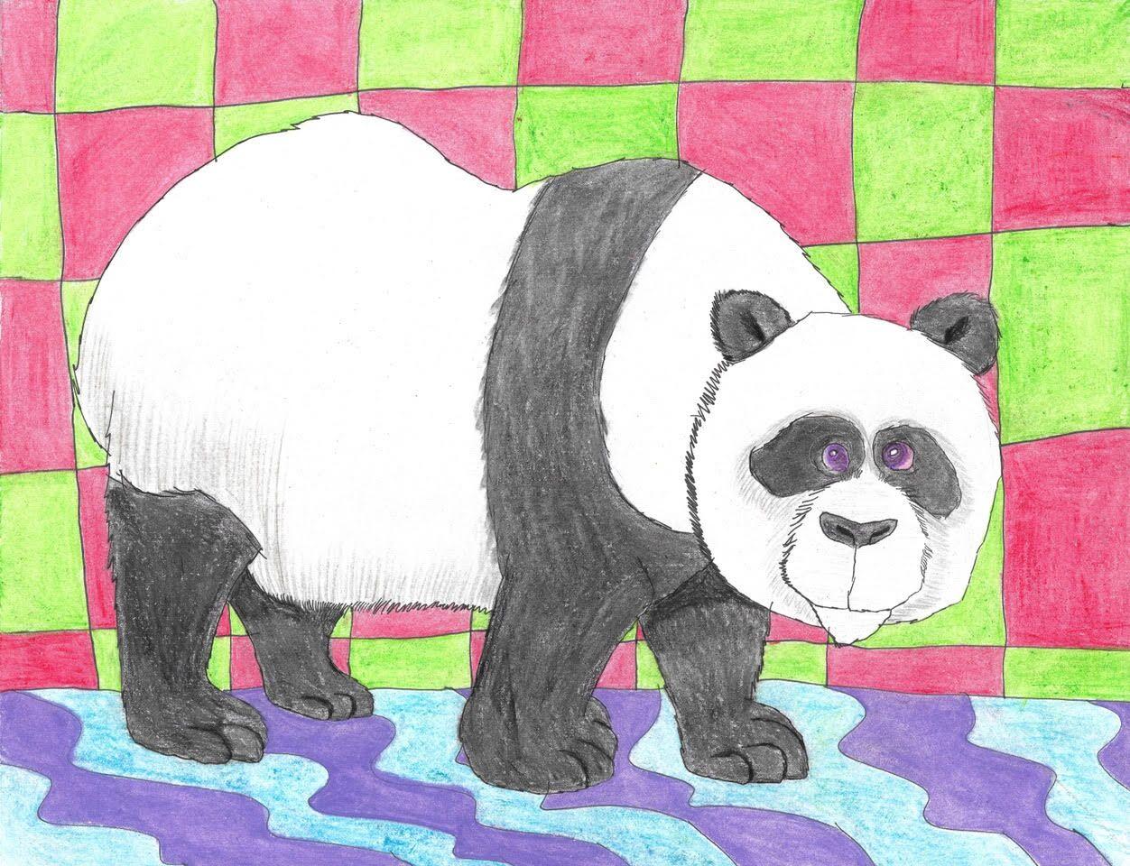 pandaArt.jpeg