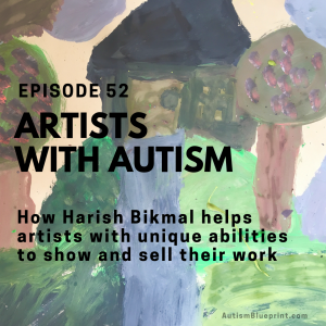 artistsWithAutism.png
