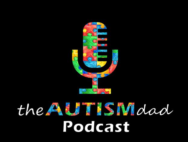 autismDad.png