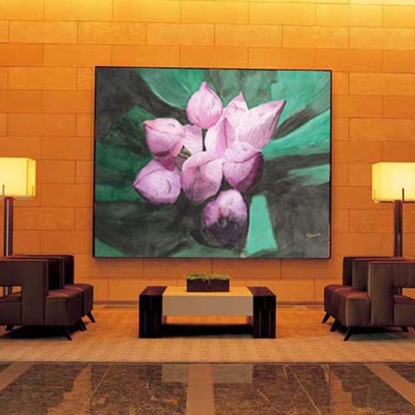 lotusSquare.jpg