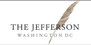 Jefferson Hotel Logo.png