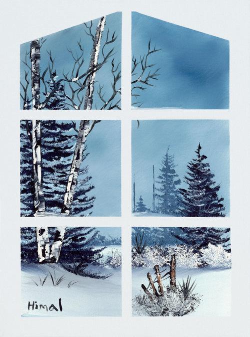 A-Glimpse-into-Winter.jpg
