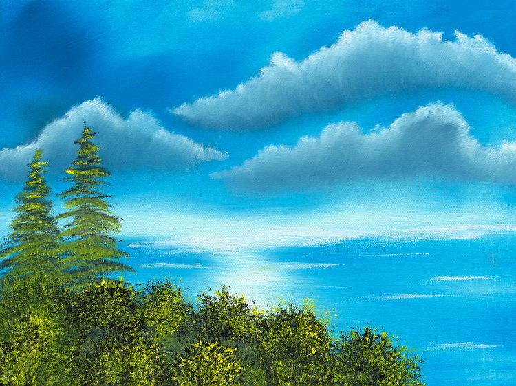 Blue-Sky-Lookout+(1).jpg