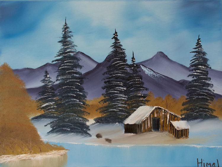 Settlers-Snowy-Cabin.jpg