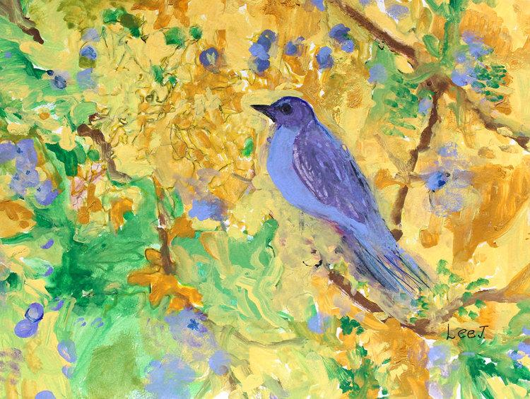 Bird-Indigo.jpg