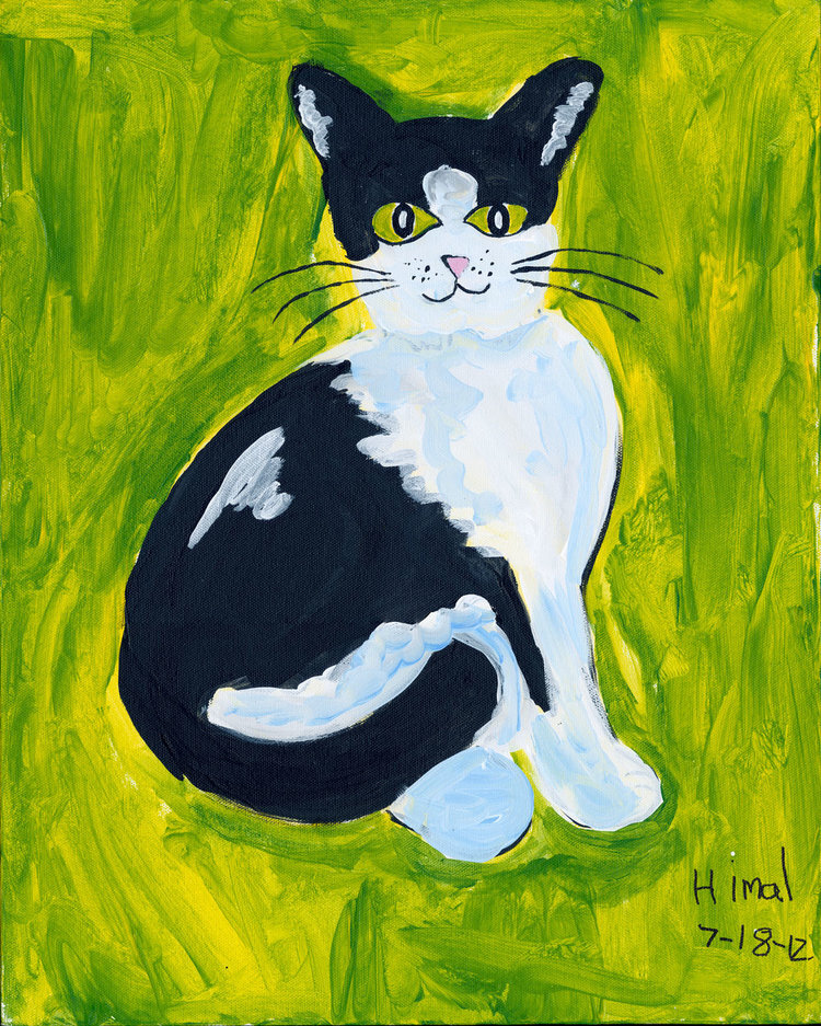 The-Cat.jpg