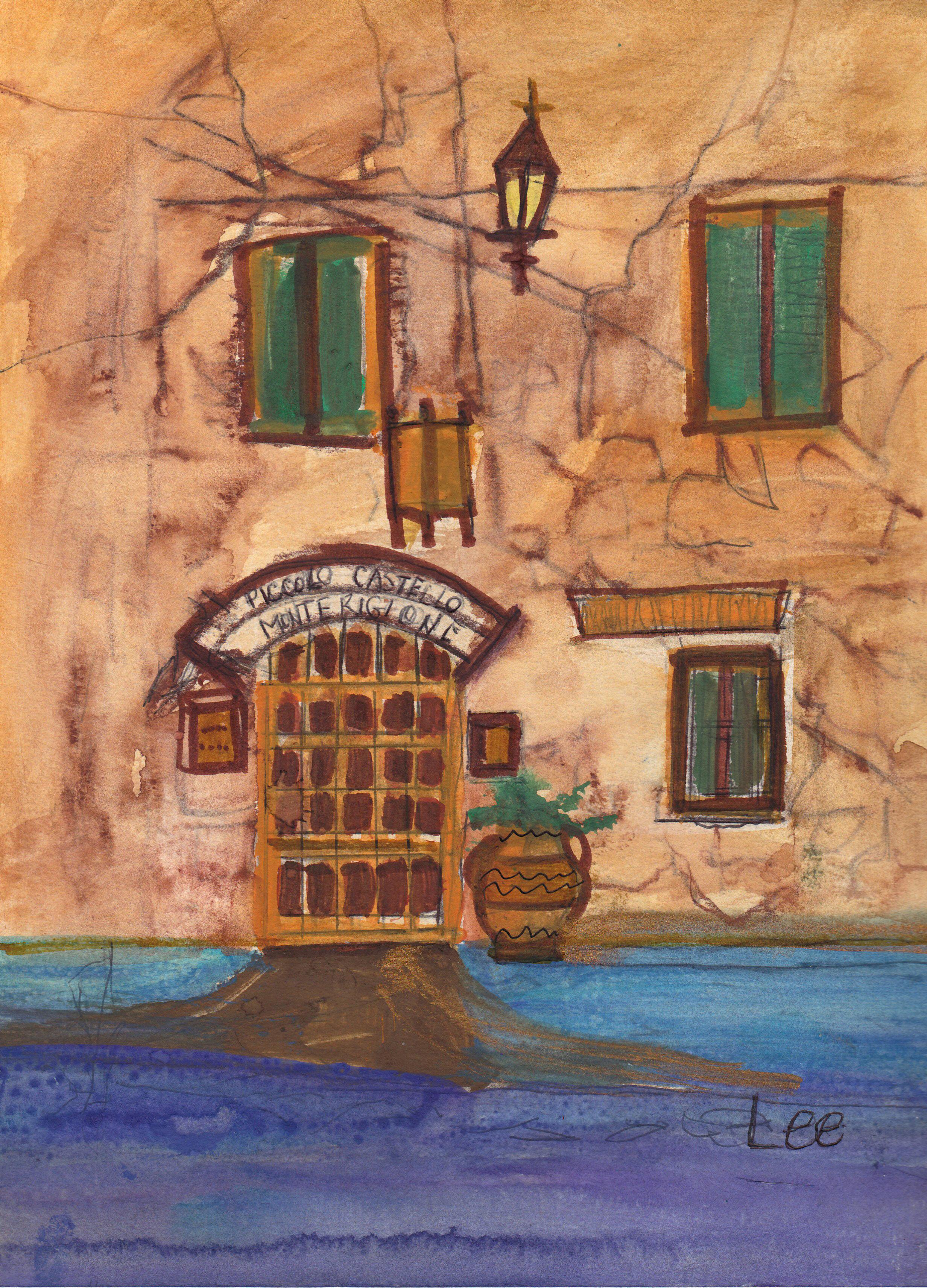 Piccolo+Castello+street+scene.jpg