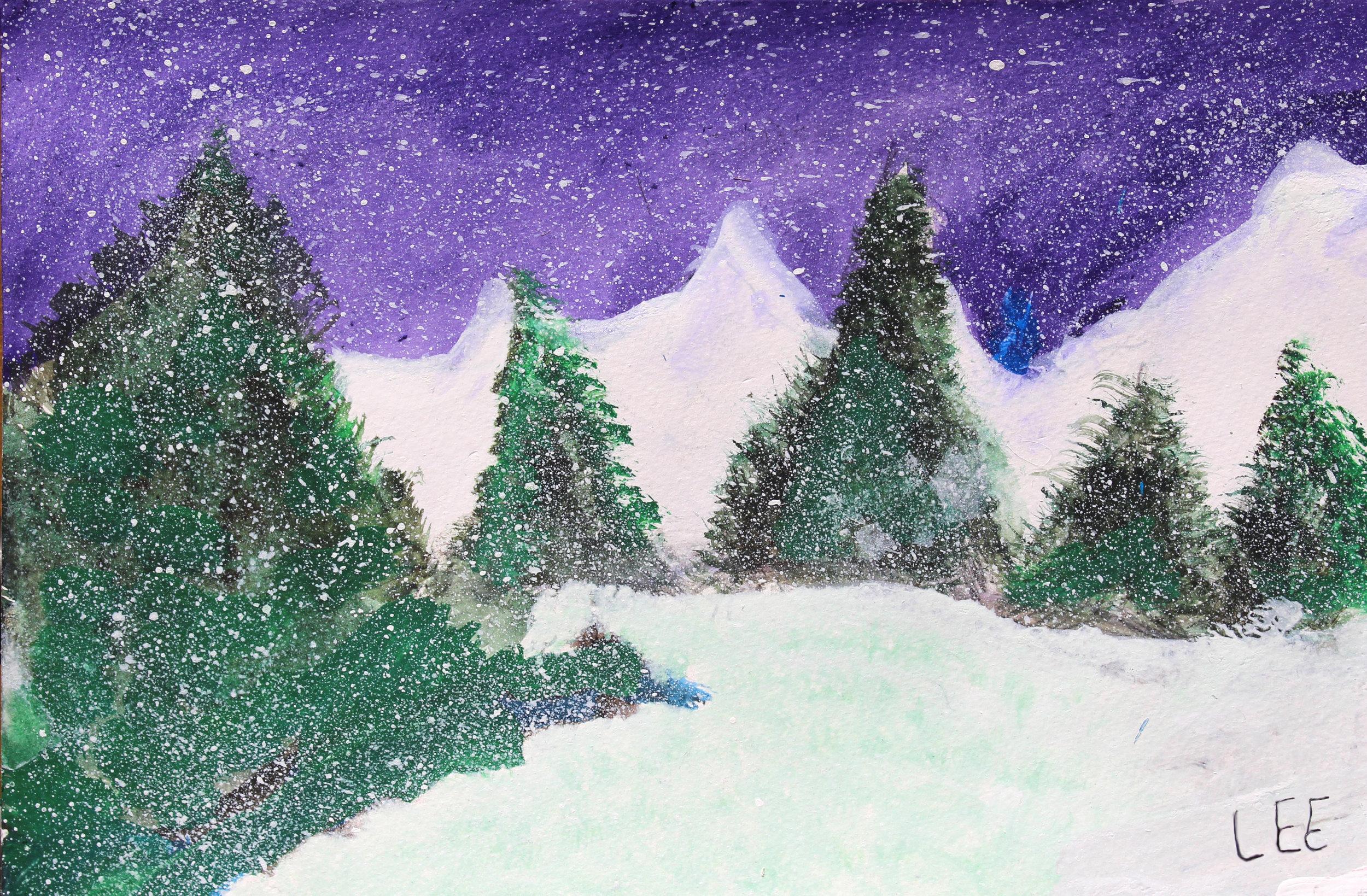 Purple+Green+Winter2.jpg