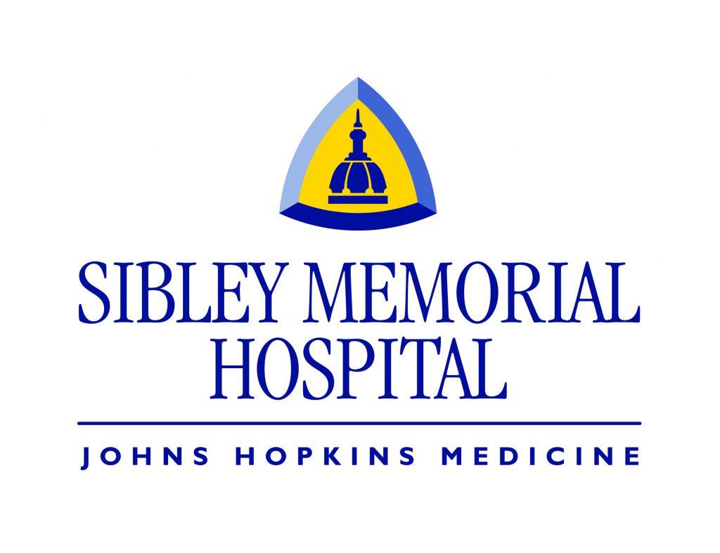 Sibley-Vertical-1024x787.jpg
