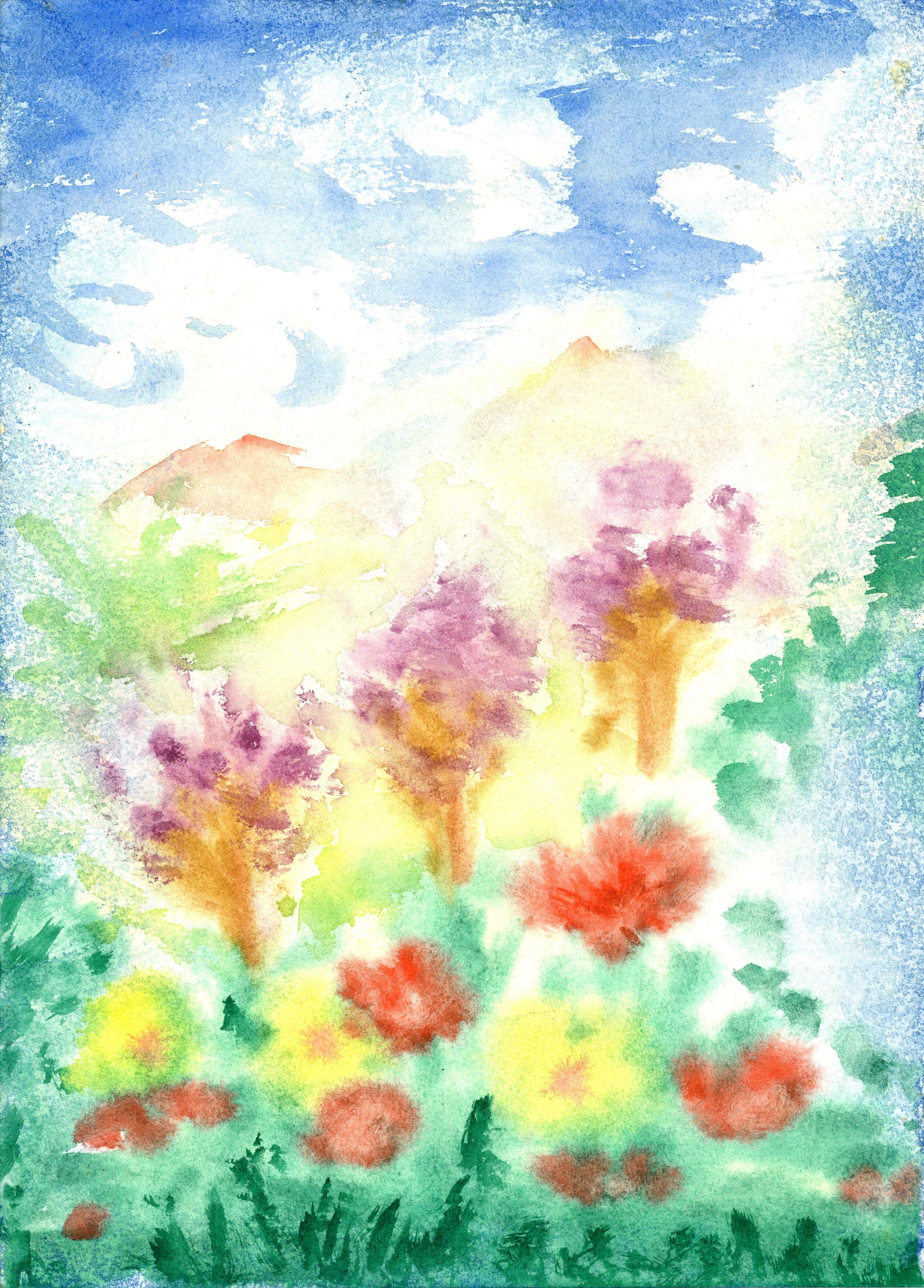 Flower Landscape.jpg