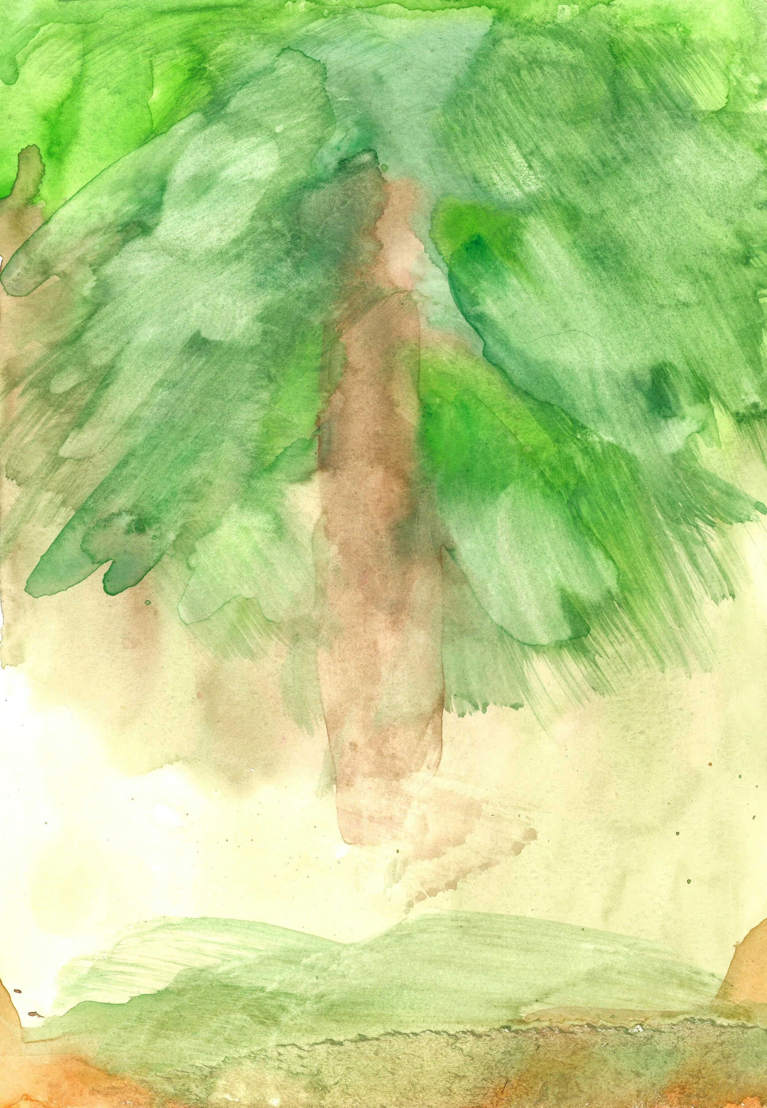 Fluffy Tree.jpg