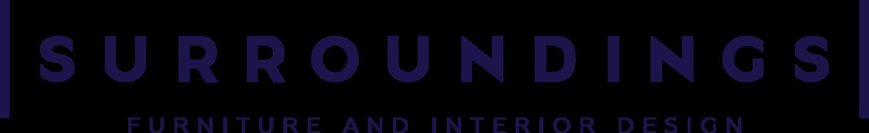VI logo vector.png