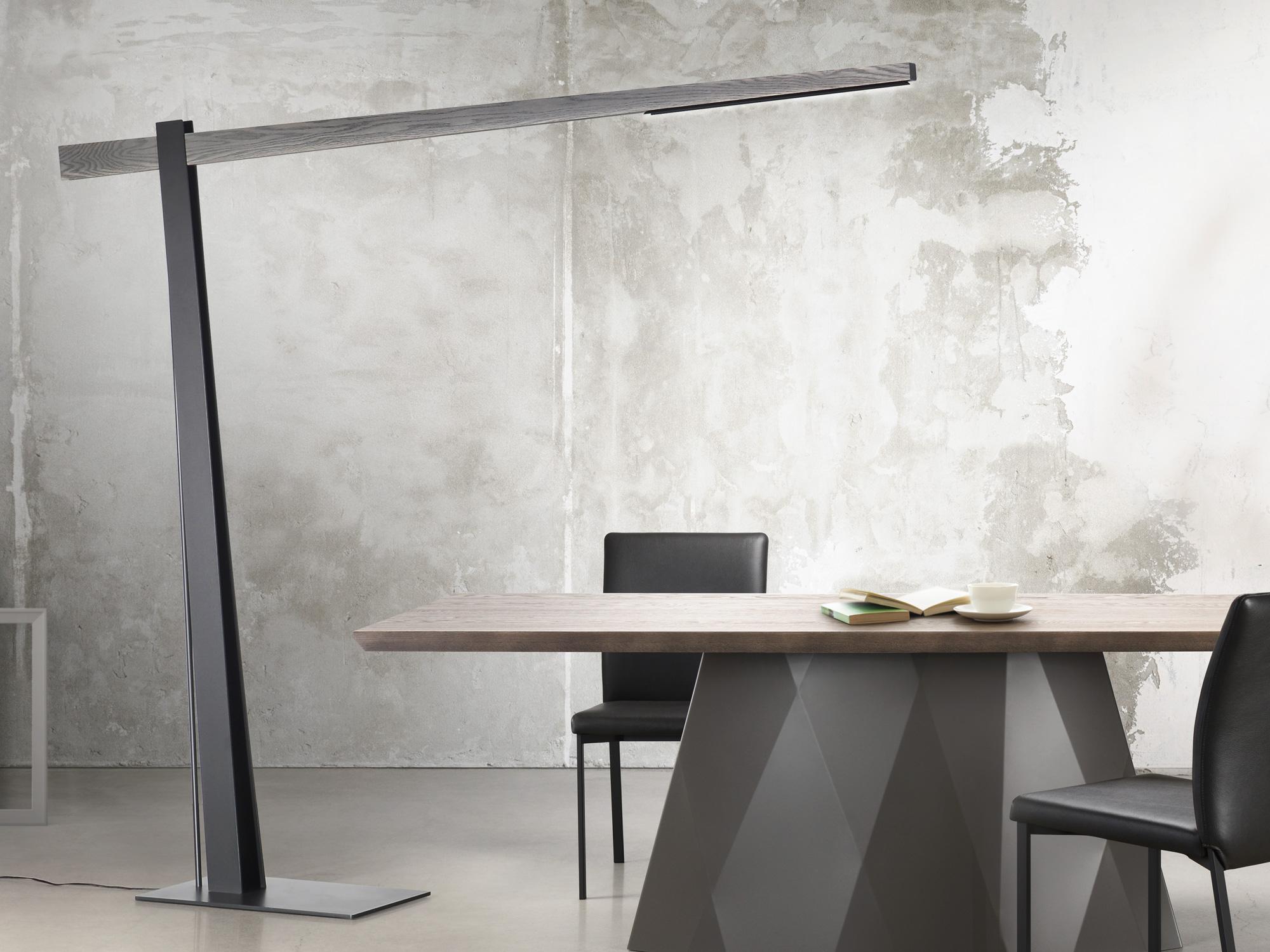 Beam-Lamp-Large.jpg