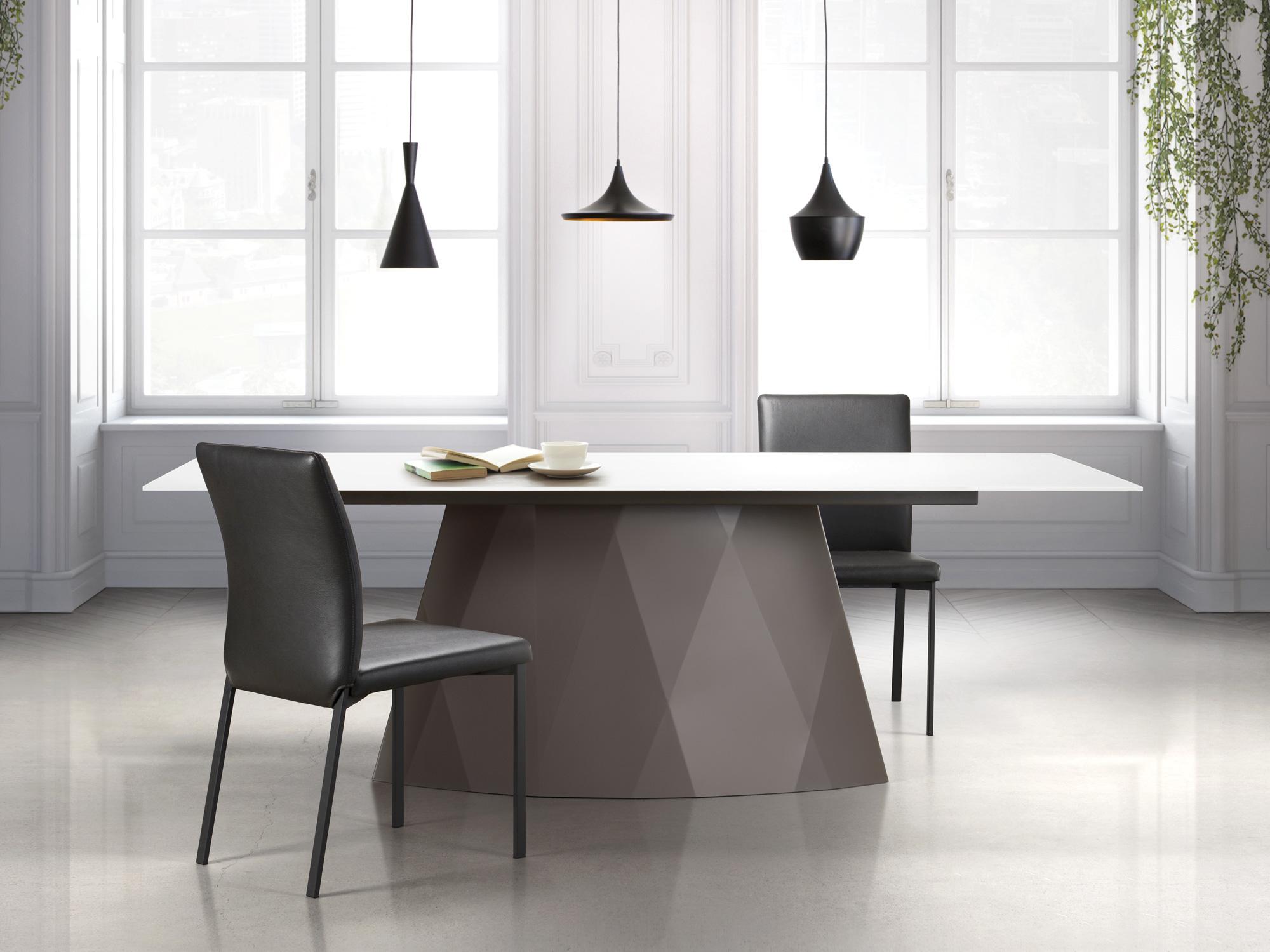 Diamond-table-with-Mancini-chairs.jpg