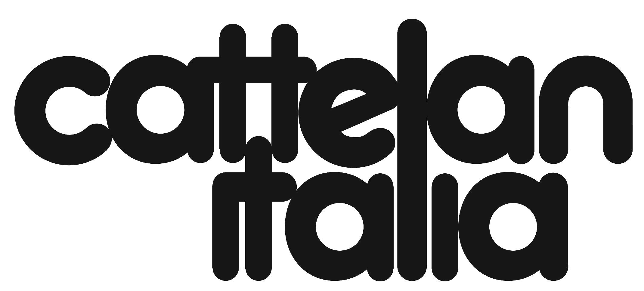 Cattelan+Italia.jpg