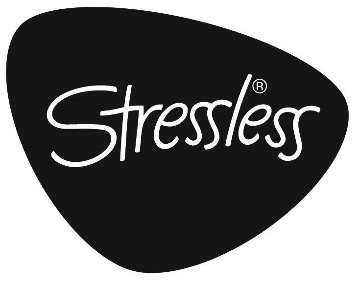 Stressless Furniture by Ekornes