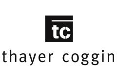 Thayer Coggin Furniture