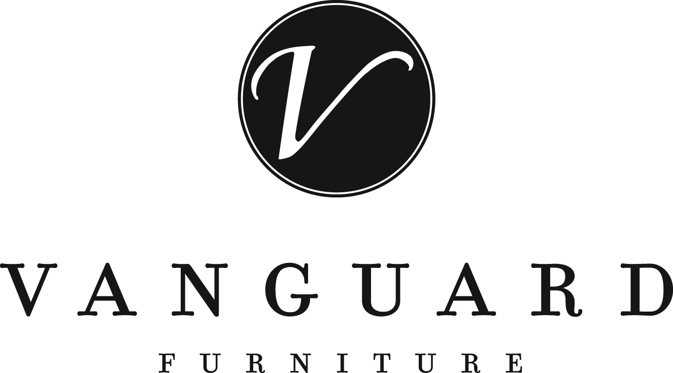 Surroundings Furniture Interior Design Vanguard