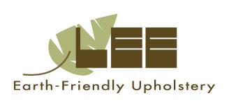 LEEwithLEAF-logo.jpg