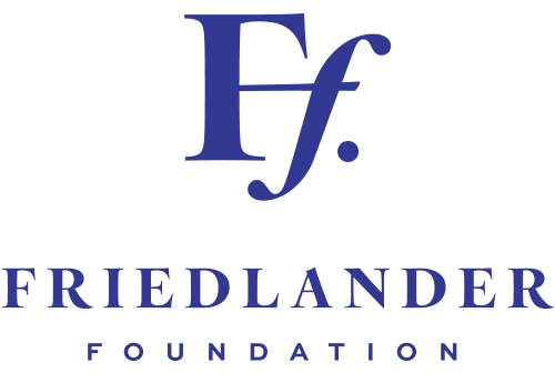 FriedlanderFoundation_GP_Blue.png