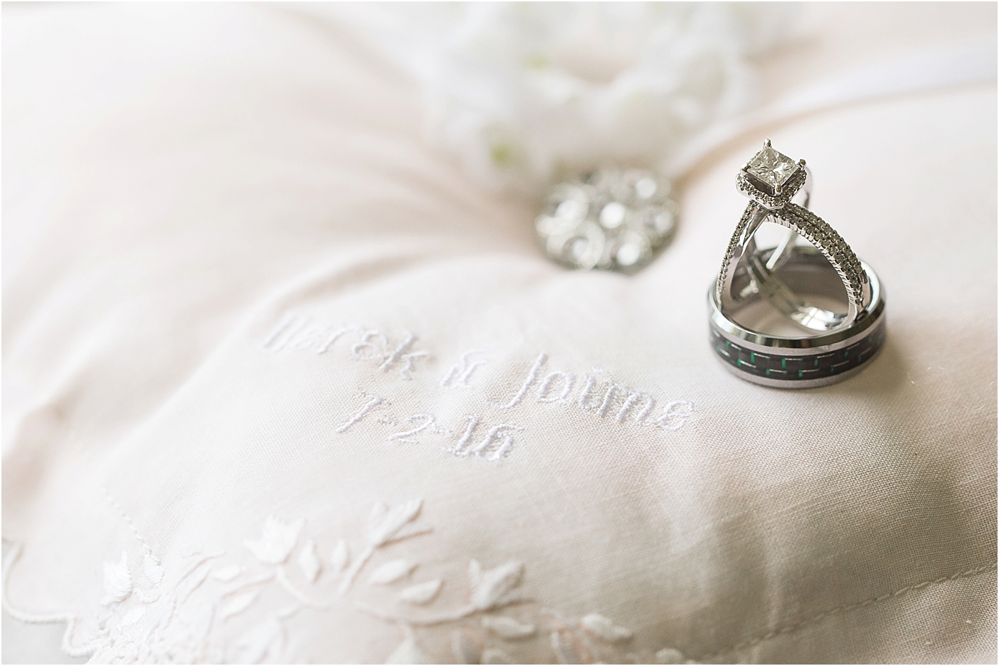 Roops-Mill-Wedding-9.jpg