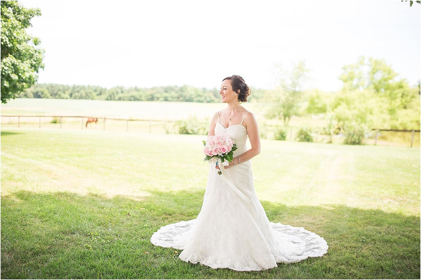 Roops-Mill-Wedding-10.jpg