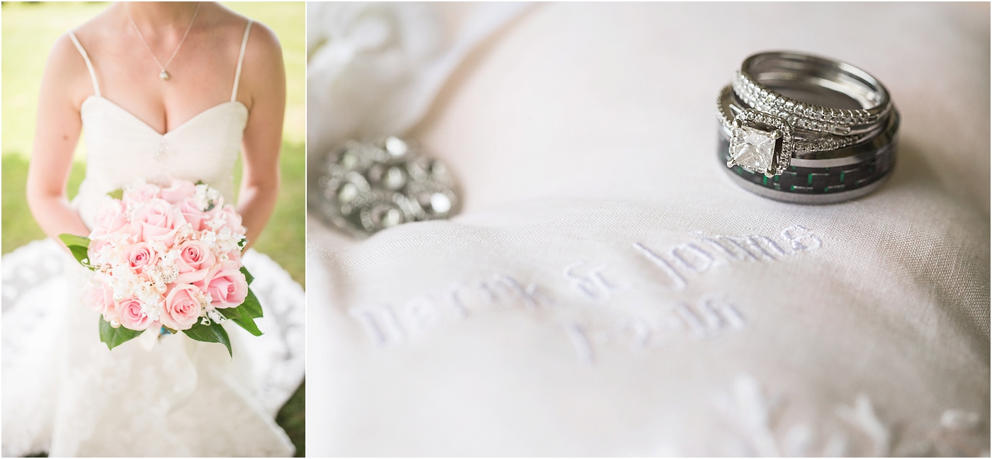Roops-Mill-Wedding-11.jpg