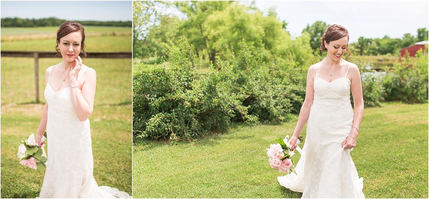 Roops-Mill-Wedding-17.jpg