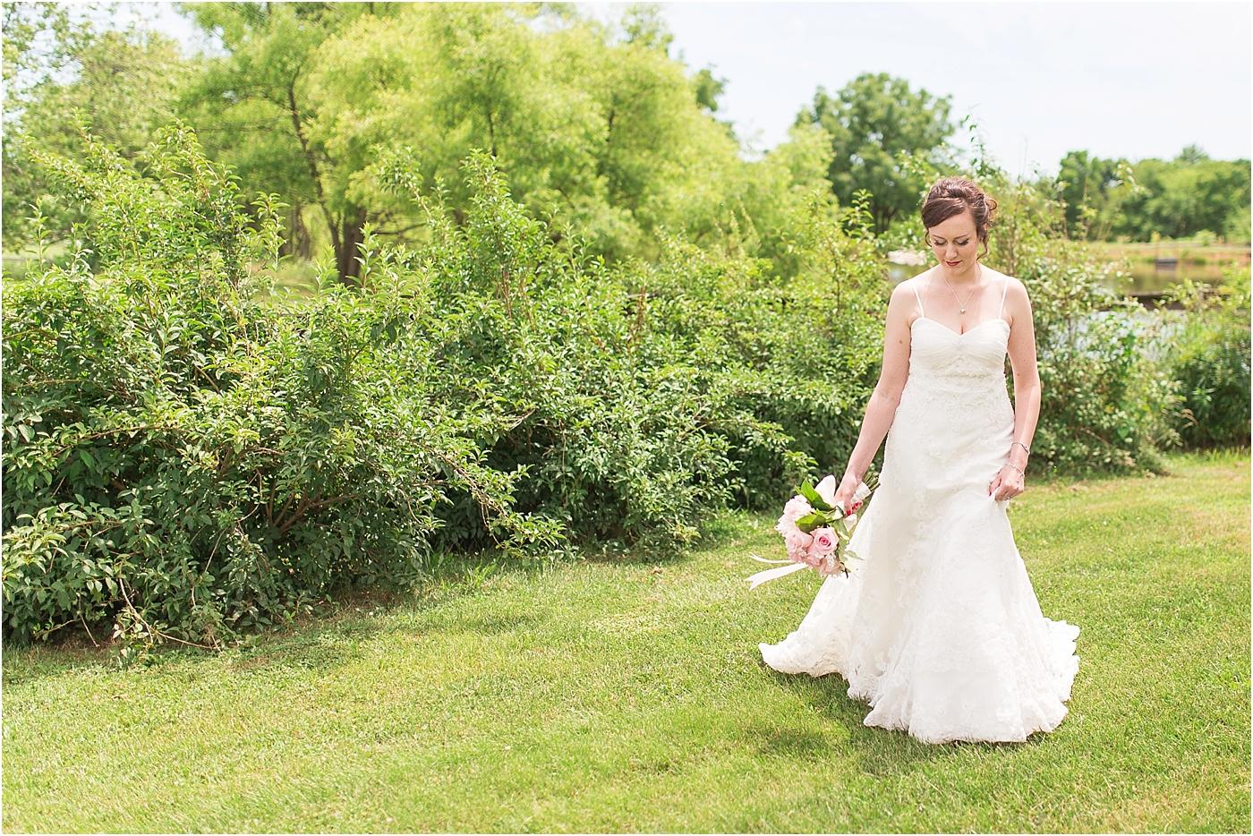 Roops-Mill-Wedding-18.jpg